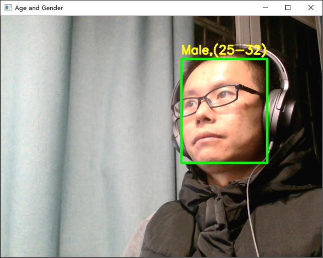 opencv_age_gender