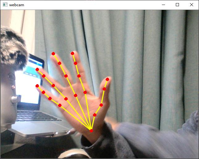 opencv_hand