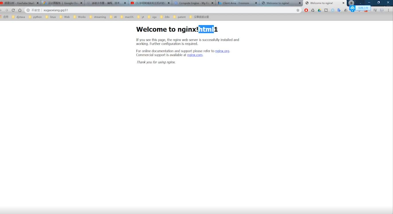domain_ip