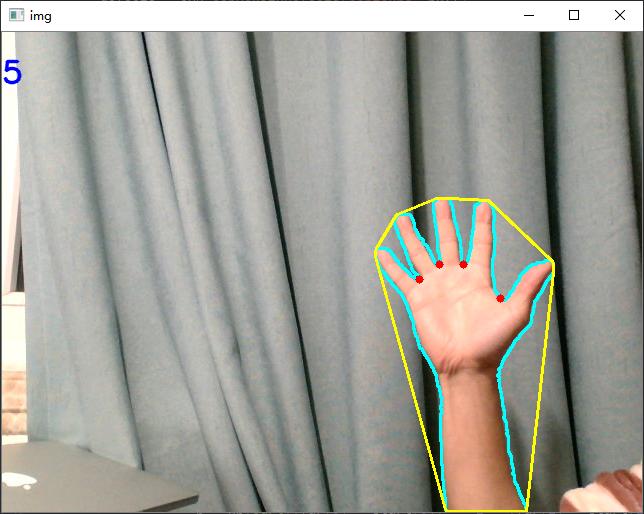 opencv_count_fingers