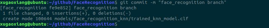 github_branch_08