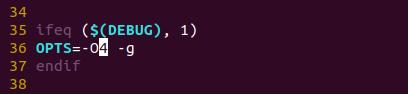 error_cv2_02